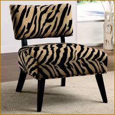 Animal Print Accent Chair Fresh Animal Print Accent Chairs My Chair Inspiration