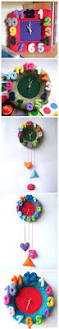 315 best fieltro images on pinterest crafts felt crafts and