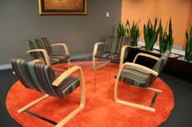 Office Area Rugs How To Make Your Business More Credible With Rugs Bold Rugs