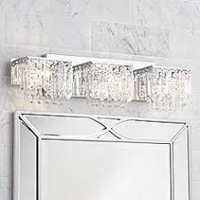 White Bathroom Light Fixtures Bathroom Light Fixtures Vanity Lights Ls Plus