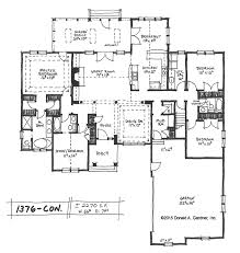 New Home Plans Home Plan 1376 U2013 Now Available Houseplansblog Dongardner Com