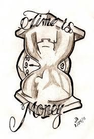 money tattoo drawings free download clip art free clip art