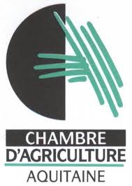 chambre agriculture 47 index of fileadmin images photos logos