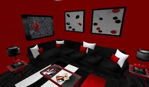 Best 25 Dark Furniture Ideas by Best 25 Black Couch Decor Ideas On Pinterest Dark Sofa Black