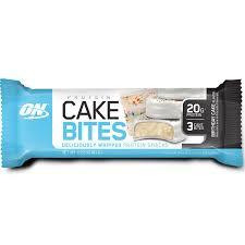 protein cake bites campusprotein com