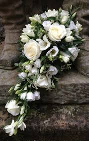 Popular Bridal Bouquet Flowers - 4574 best sample bouquets i found images on pinterest branches