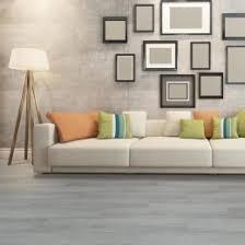grey vinyl flooring free sles carpet