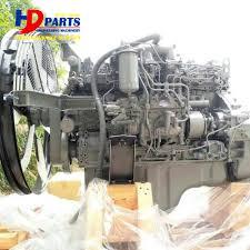 china isuzu diesel engines for truck china isuzu diesel engines