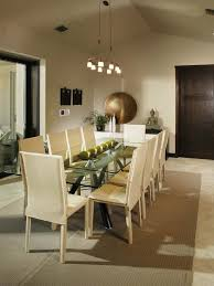 Decor White Sherwin Williams 80 Best Walls Working With Dover White Images On Pinterest
