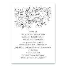 wedding rehearsal dinner invitations templates free template rehearsal dinner invitations template invitation