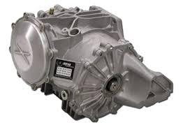 2005 corvette automatic transmission rpm transmissions level 2 differential assembly c6 corvette 2005