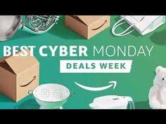 amazon black friday and cyber monday deals get all of your black friday 2016 deals on amazon with special