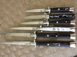 a few recently acquired vintage italians a newer picklock a few recently acquired vintage italians a newer picklock