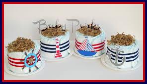 Nautical Baby Shower Decorations - nautical baby shower decorations best baby decoration