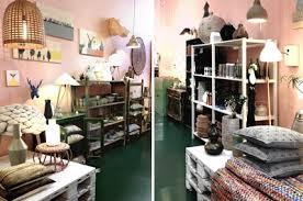 Interior Design Shops Amsterdam Haarlemmerstraat Shopping Guide Global Blue