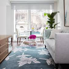 11 brilliant studio apartment ideas style barista luxe studio apartment makeover entry living room nicole