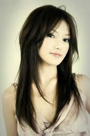 hairstyle gallary for layered ontop styles and feathered back on top 40 best long layered haircuts hairstyles haircuts 2016 2017