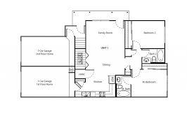green house floor plans 2 3 bedroom apartments katy tx greenhouse villas floor plans