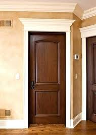 Interior Wood Doors For Sale Used Interior Doors For Sale Charming Pine Interior Door Pictures