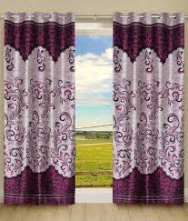 curtains and drapes teal sheer curtains navy purple curtains