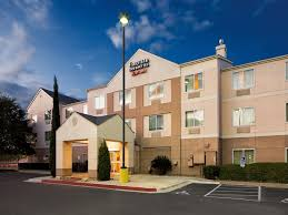 Home Trends Design Austin Tx 78744 Fairfield Inn U0026 Suites By Marriott Austin South Austin Tx 4525