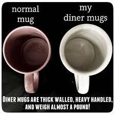 Tea And Coffee Mugs Cat Lady Mug Cat Lover Gift Cat Mug Funny Mug Coffee Cup