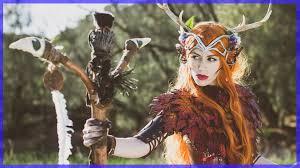 Seeking Feather Episode The Frigid Doom Critical Wikia Fandom Powered By Wikia