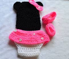 Crochet Newborn Halloween Costumes 31 Baby Costumes 4 Girls Images Baby