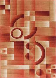 Modern Geometric Rugs Southwest Rugs A Wide Range Of Shapes Sizes Designs Well Woven