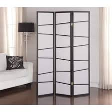 Metal Room Divider Room Dividers U0026 Decorative Screens For Less Overstock Com