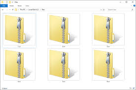 is cv cv file what it is how to open one