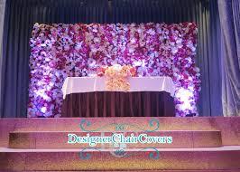 wedding backdrop hire flower wall backdrop hire