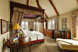 hotel les mars healdsburg ca booking com