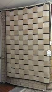 Area Rugs Oklahoma City Napalese Stones By Costikyan Made 100 Wool Area Rug