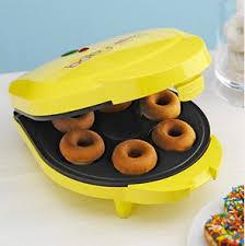 cake pop maker kohls babycakes cake pops waffle maker donut maker 6 99