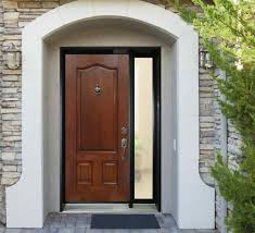 fibre glass door fiberglass doors portatec