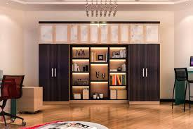 Custom Home Office Design Photos Office Design Wall Unit Office Custom Home Office Wall Units