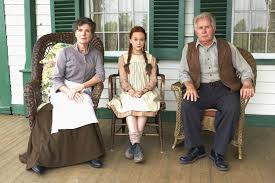 origin of canadian thanksgiving pbs to air u0027anne of green gables u0027 adaptation this thanksgiving