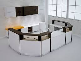 Accessible Reception Desk 11 Best 90degreeofficeconcept Images On Pinterest Conference