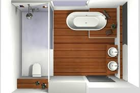 kleines badezimmer kleines bad gestalten mit diesen tipps wird aus klein ganz groß