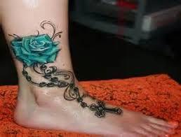 74 besten nice tattoos for women bilder auf pinterest kleine