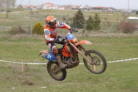 fastest motocross bike in the world the best riders in the history of enduro