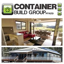 home design building group brisbane container build group home facebook