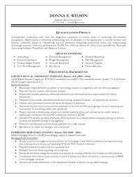 best resume sle for accounting manager job duties tax manager job descriptionemplate sales resume retail general