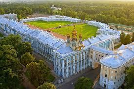 tsarskoe selo u0026 catherine u0027s palace visit saint petersburg