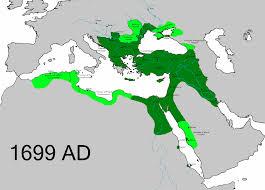 Economy Of Ottoman Empire Ottoman Regime