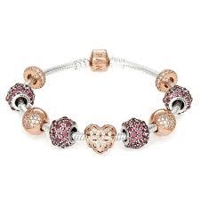 pandora jewelry discount the new infortation about pandora bracelet sale prices cmcharms com