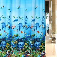 Bright Colored Curtains Bright Colored Shower Curtains Fabulous Bright Colored Shower