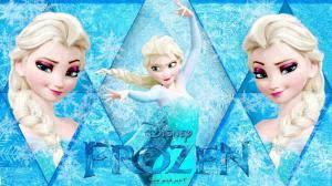 princess anna frozen wallpapers beautiful princess elsa red dress frozen disney movie