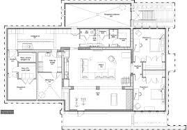 stunning sketch home design contemporary interior design ideas